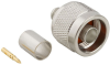Coaxial Connectors (RF) -- ARF3002-ND -Image