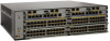 Scalable Access G3 Routers -- Huawei AR3200