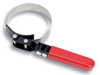 STRAP WRENCH -- J3006 - Image