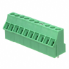 Terminal Blocks - Wire to Board -- 277-16607-ND -Image