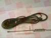 COMMSCOPE ASPG1894T ( ANTENNA 890-960MHZ ECONOMY MAG MOUNT MOBILE ) -- View Larger Image