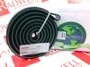 HABASIT AG NAJ8EXDV-24MMX4.3900M ( TRANSFER BELT KNCM ENDLESS 24MMX4.3900M GREEN 2FAB ) -Image
