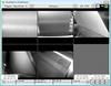 Video Surface Inspectin System -- SmartSyc SmartView® -Image