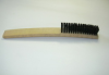 Nylon Platers Scratch Brush