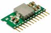 DC/DC - Switching Regulator, Regulated Output (0.5-10A) -- K7809-3AR3