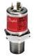 Pressure Transmitter -- MBS 1350 Series