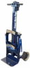 Light Duty Motorized Stair Climbing Hand Truck -- P-2