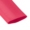Heat Shrink Tubing -- FP-301-1.5-RED-4'-BOX-ND -Image
