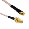 Coaxial Cables (RF) -- ACX2529-ND -Image