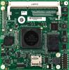 Freescale QorIQ™ P1022 Module -- COMX-P1022