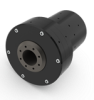 Air Bearing Spindle - Image
