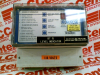 LEVEL SENSOR ULTRA-SONIC PAC1250 -- 800125000 - Image