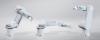 6-Axis Painting Robotic Arm -- RX160 Paint -Image