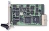 32-CH 80 MB/s High-Speed Digital I/O Module -- cPCI-7300