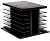HS Series Heat Sinks HS101 -- HS101 -Image