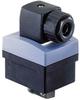 Inline flow sensor -- 423914 -Image