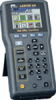 Lantek 6A Premium Kit -- IDLANTEK6APREM