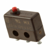 Snap Action, Limit Switches -- 480-3688-ND -Image