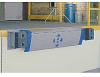 BLUFF Edge-of-Dock Levelers -- 7500000 - Image