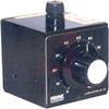 Power Control; 120 VAC; 5 A; 0 to 107 VDC; 50/60 Hz; Single Phase; 36TBP Series -- 70097859