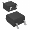 Solid State Relays -- CLA218TR-ND -Image