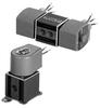 Air-Only Solenoid Valves -- JSP8340G001 - Image