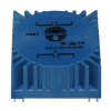 Power Transformers -- 1295-1040-ND - Image