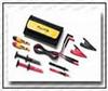 SureGrip Automotive Test Lead Kit -- Fluke TLK281