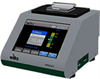 Ethanol Blend Analyzer - InfraCal 2 ATR-E