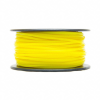 3D Printing Filaments -- ABS17YE25-ND -Image