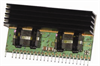 400W (80 Amp) Non-isolated DC-DC Converter -- SIL80C2 Series - Image