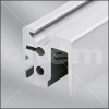 Roller Profile 5 D6 -- 0.0.390.01