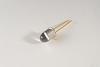 SWIR Emitters -- MTE5015-015-IR