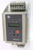 Motor Controller -- QT10008U11DS - Image