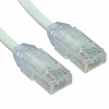 Modular Cables -- 298-12994-ND -Image