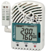 CO2 Data Logger -- TR-76Ui