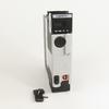 ControlLogix 32 MB Controller -- 1756-L75 -Image