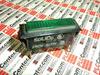 SOLICO 3224-1-N4 ( INDICATOR LIGHT GREEN ) -Image