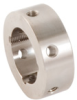 Rexnord 7392912 Hubs Elastomeric Coupling Components -- 7392912 -Image