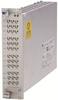 RF Microwave Solutions, SM7000 Series (VXI) -- SM7012L -Image