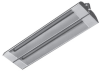 Infrared Radiant Heater, OKD Series -- OKD477L4