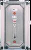 A21 Gas Sampler