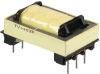Audio Transformers -- 237-1136-ND - Image