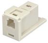 Mini-Com -- 04H6889