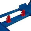 BendPak JP-6 6,000-lb Sliding Jack Platform -- 119418