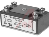 Relay;SSR;Industrial;Cur-Rtg 10A;Ctrl-V32DC;Vol-Rtg 250AC;Chassis Mnt;Screw -- 70020732