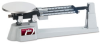 Ohaus Triple Beam Balance -- 710-T0 -- View Larger Image