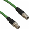 Circular Cable Assemblies -- 1195-3259-ND -Image