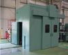 Acoustical Enclosures - Modular Walls & Enclosures