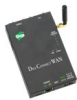 Digi Connect WAN 3G HSUPA - router - cellular modem - desktop -- DC-WAN-U701-W